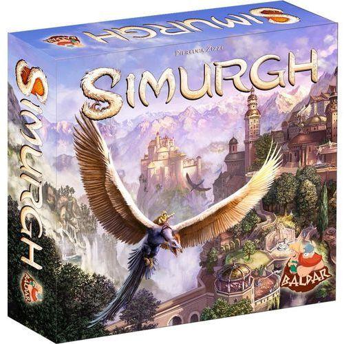 Simurgh (5906395345007)