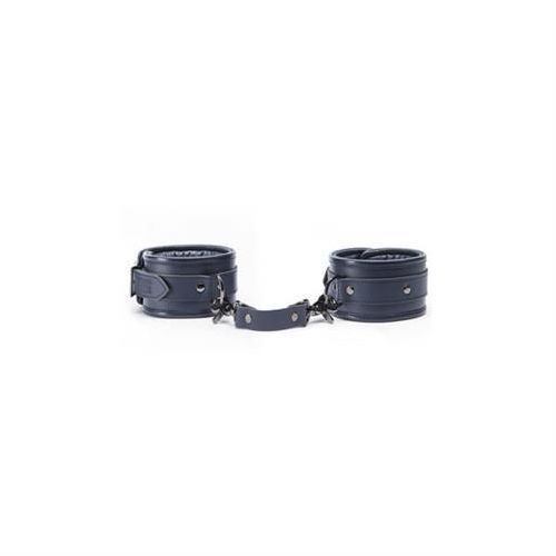 Fifty shades of grey (uk) Fsog - no bounds collection ankle cuffs