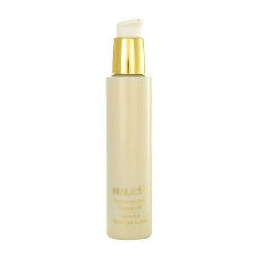 Sisley Sisleya Essential Skin Care Lotion 150ml W Emulsja do twarzy