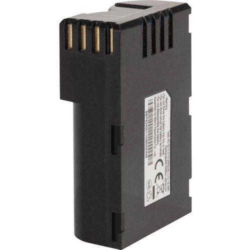 Testo Akumulator zapasowy  0554 8852, do kamer termowizyjnych testo 876, 885 i 890