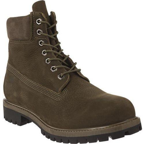 Buty 6 premium boot a1m47 - męskie zimowe, Timberland
