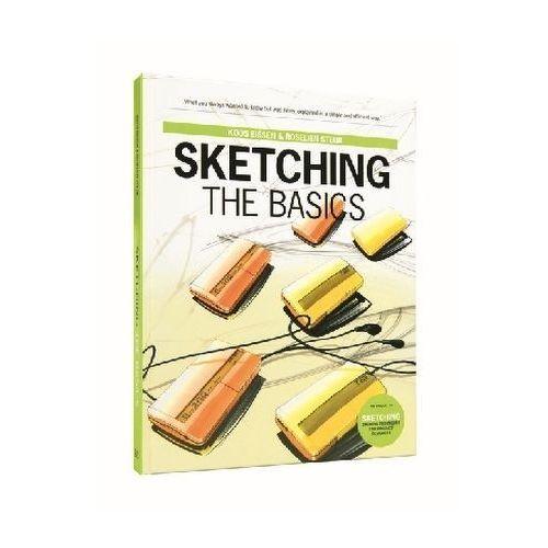 Sketching (9789063692537)