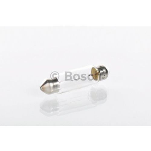 Bosch Żarówka, oświetlenie tablicy rejestracyjnej 1 987 302 210 (3165141238730)