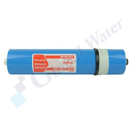Membrana osmotyczna TFC 400 GPD
