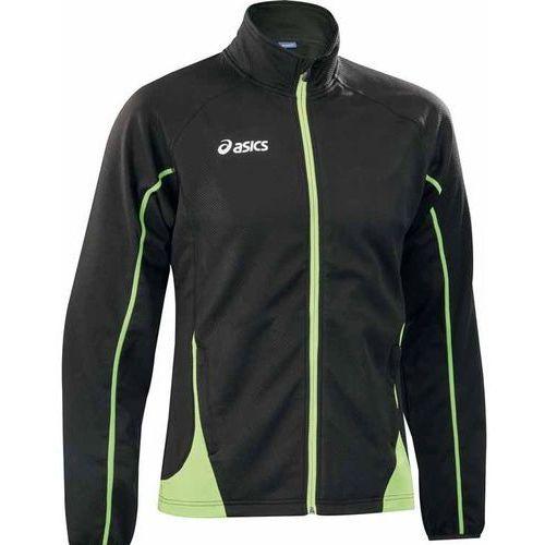 Bluza do biegania wilson  (rozmiar:: m) marki Asics
