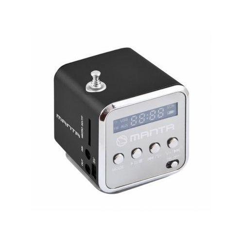 Głośnik Manta MM 420 (5907377864509)