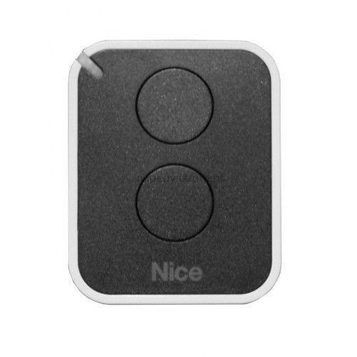 Pilot NICE ON2E 2 kanałowy