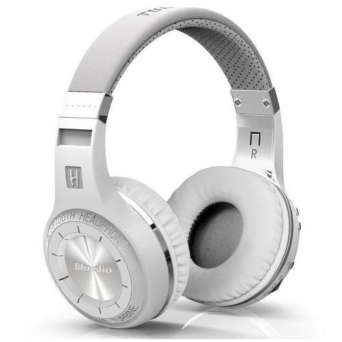 Słuchawki Bluedio HT