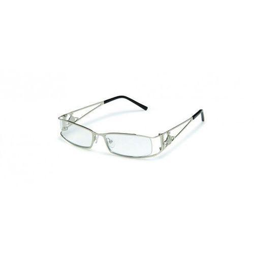 Vivienne westwood Okulary korekcyjne vw 075 04