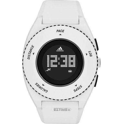 Adidas ADP 3218
