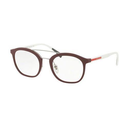 Okulary Korekcyjne Prada Linea Rossa PS02HV U601O1