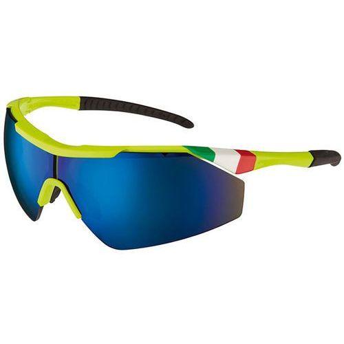 Salice Okulary słoneczne 004 ita polarized yeit/rwpbl