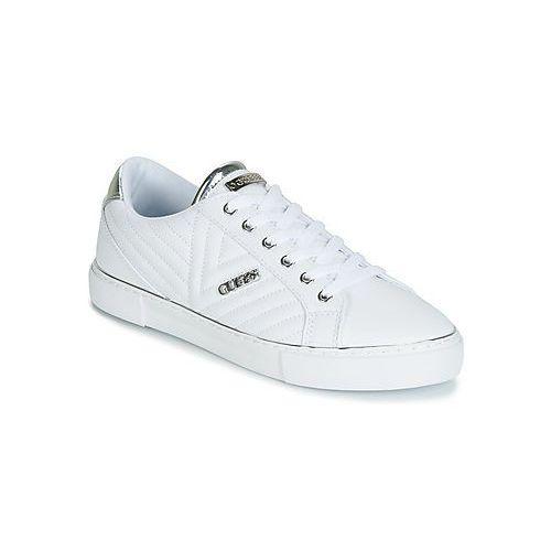 cb6b0a6861c00 Damskie obuwie sportowe Producent: Guess, ceny, opinie, sklepy (str ...