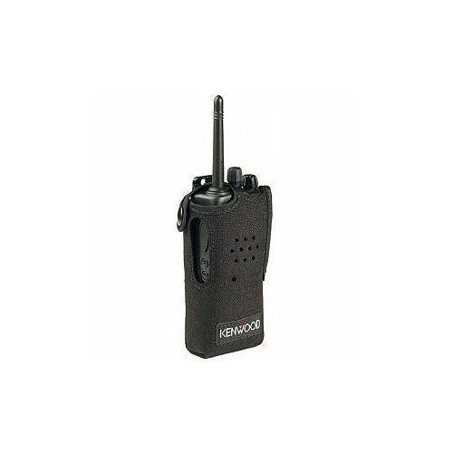 Kenwood ® - klh-131 nylon case na knw001 & knw003