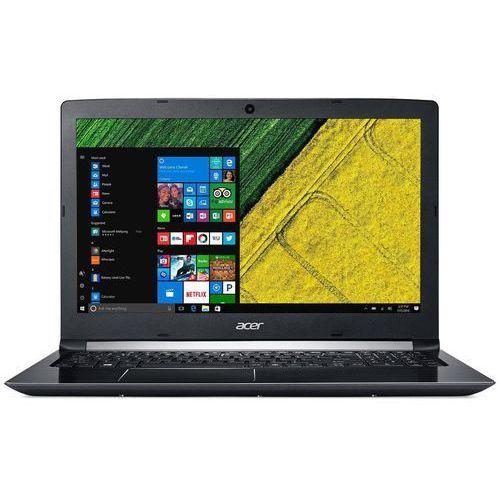 OKAZJA - Acer Aspire NX.GP4AA.003