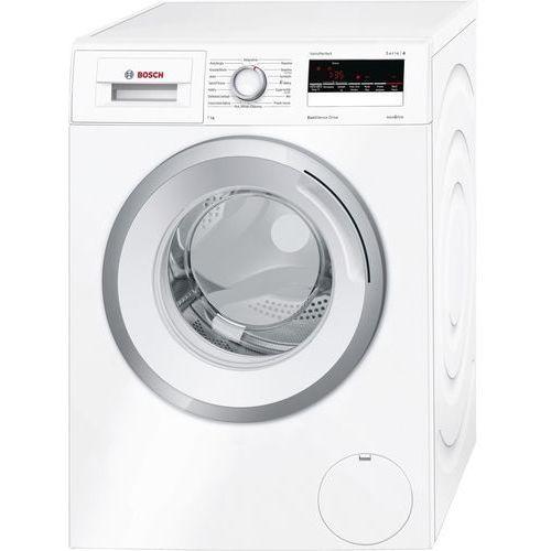Bosch WAN24240PL z kategorii [pralki]