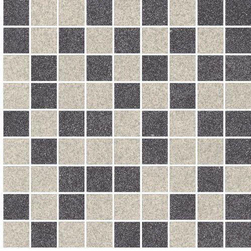 Arkesia Grys/Grafit mozaika mix 29,8x29,8, Paradyż_MPC-300X300-1-ARKE.GRMXPF