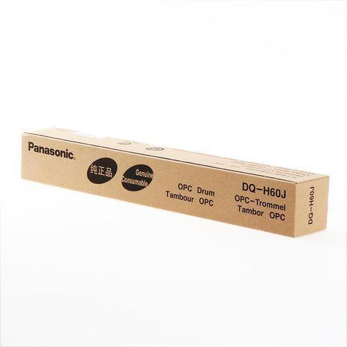 Panasonic bęben Black DQ-H60J, DQH60J, DQ-H60J