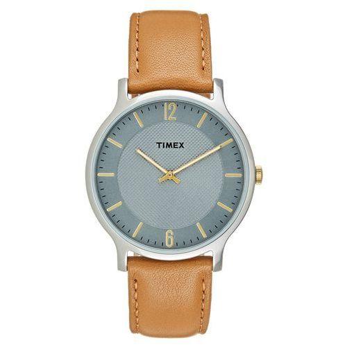 Timex TW2R49700