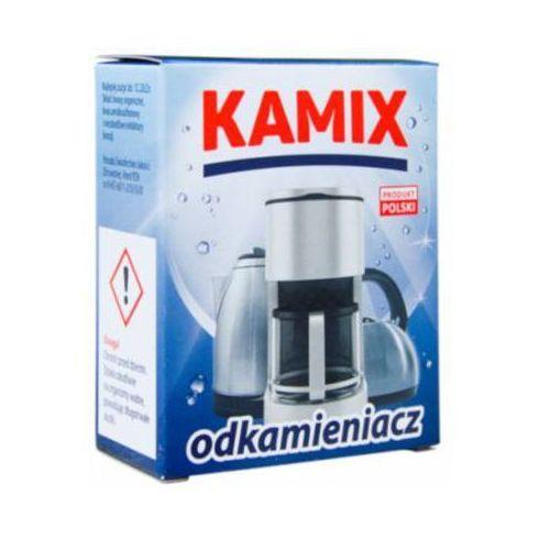 150g odkamieniacz marki Kamix
