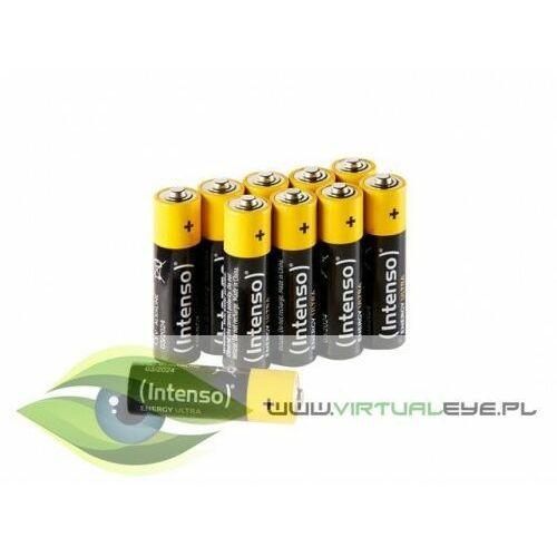 Intenso Bateria energy ultra lr06 (10 sztuk) (4034303027170)