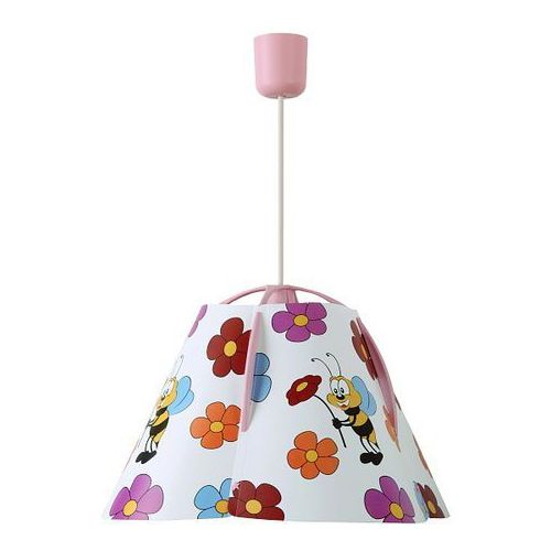 Rabalux 4769 lampa wisząca sweet shape pszczółka
