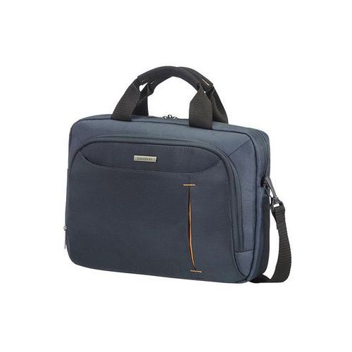 Samsonite GuardIT Bailhandle 13,3""