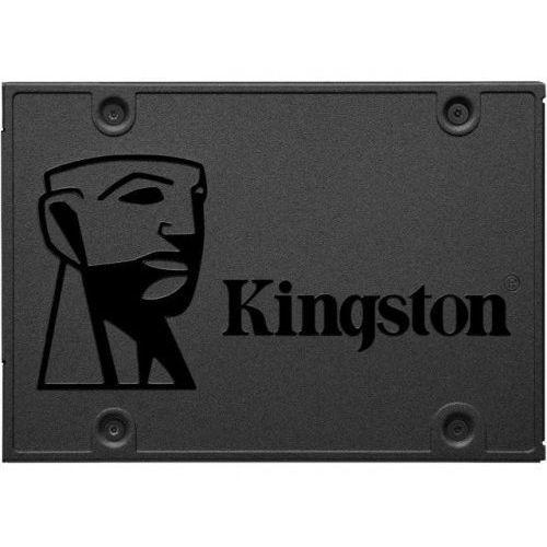 Kingston ssd a400 series 240gb sata3 2.5''