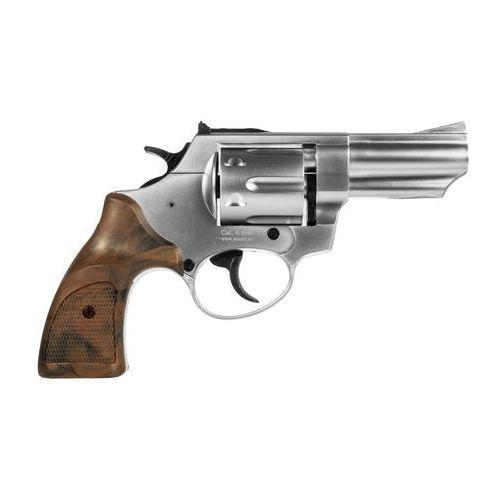 Rewolwer alarmowy kal. 6mm ( viper 3'' k-6l white gen-2) - white marki Ekol