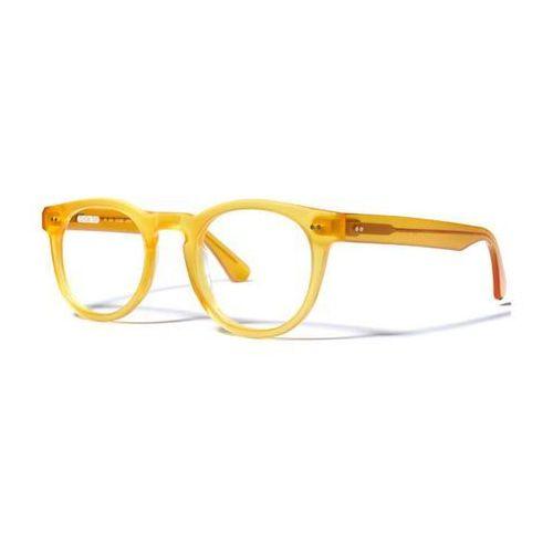 Okulary korekcyjne tony 16 marki Bob sdrunk