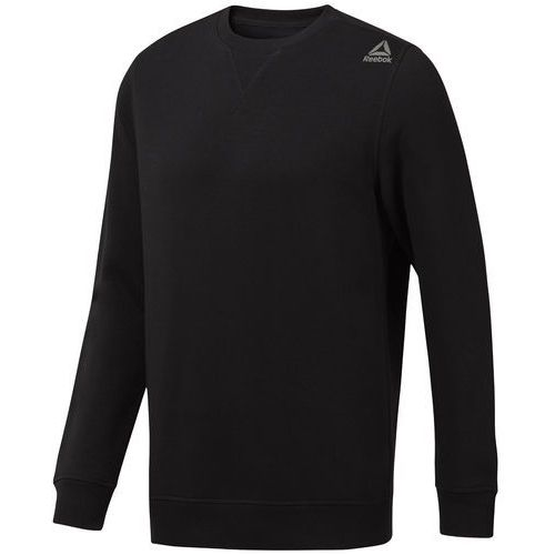 Bluza Reebok Fleece D94201, w 5 rozmiarach
