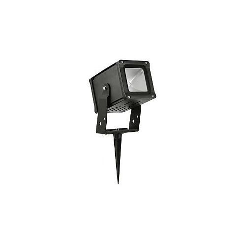 EUROLITE LED IP PAD COB 3000K 25W