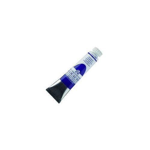 Talens Gouache Extra Fine Farba 20ml 548 BlueViolt