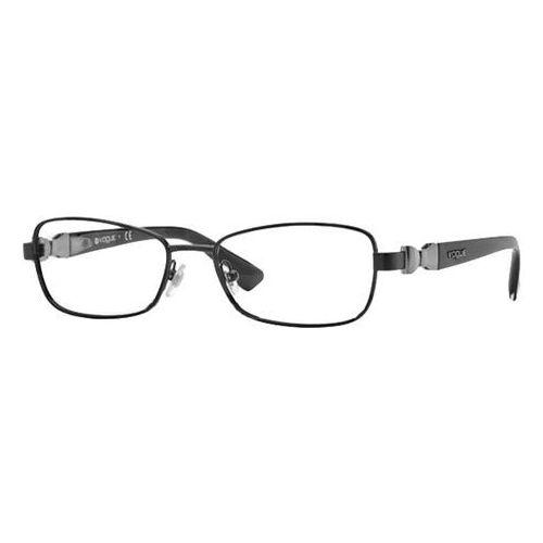 Okulary Korekcyjne Vogue Eyewear VO3916 352