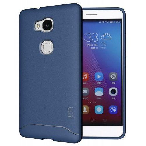Tudia  arch huawei honor 5x blue