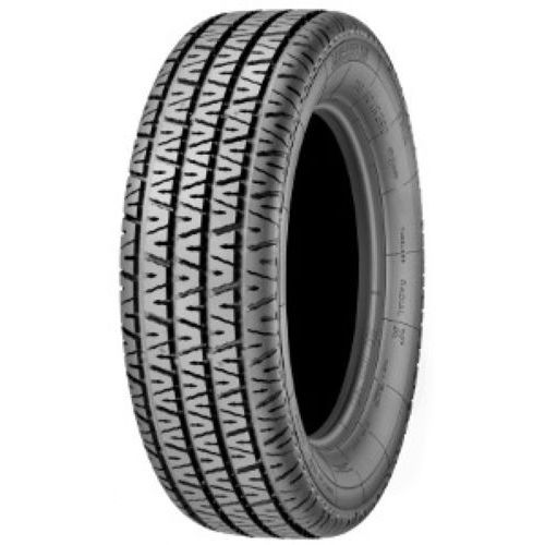Michelin Collection TRX ( 210/55 R390 91V )