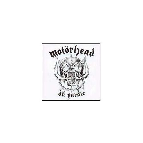 Ace records Motorhead (0029667200226)