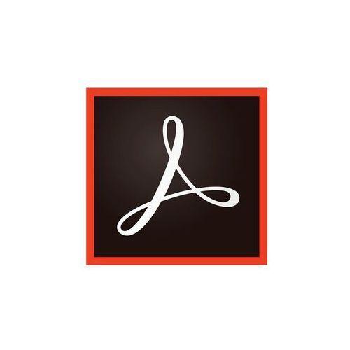 acrobat standard dc win eng marki Adobe