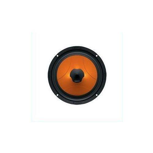 ev 165 głośniki samochodowe marki Hertz