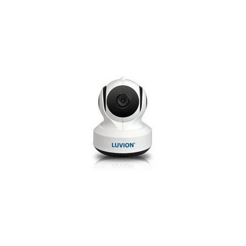 Dodatkowa kamera Luvion ESSENTIAL