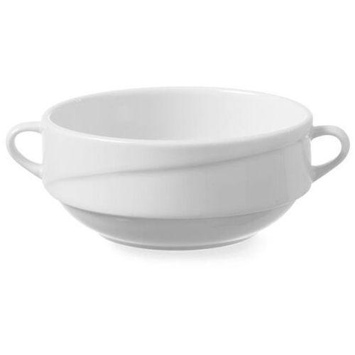 Hendi Miska na zupę EXCLUSIV 250 ml [1 szt.] - kod Product ID