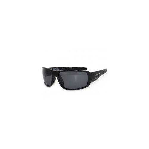 Okulary polaryzacyjne SOLANO FL 20036 A, FL 20036 A