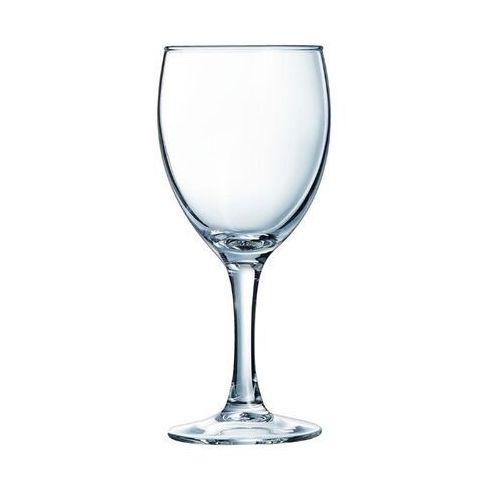 Arcoroc Kieliszki do wina 145ml 5oz elegance