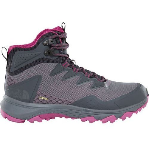 Buty ultra fp iii mid t939it4hv, The north face