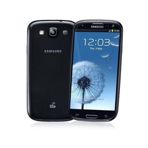 Samsung Galaxy S III GT-i9300 - OKAZJE