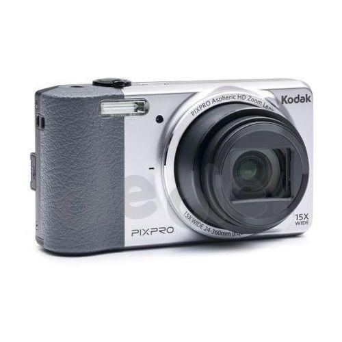 Kodak FZ151