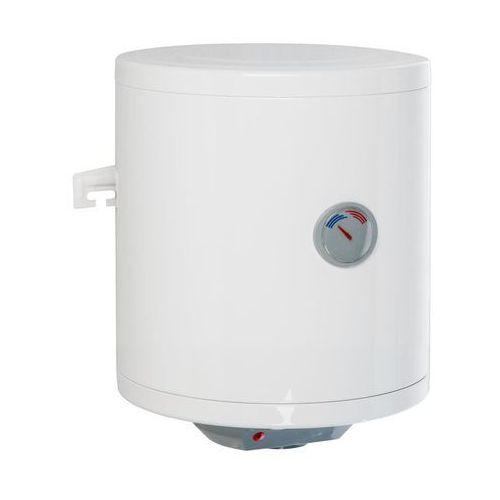 Lemet Elektryczny ogrzewacz wody 20l slim 1500 w