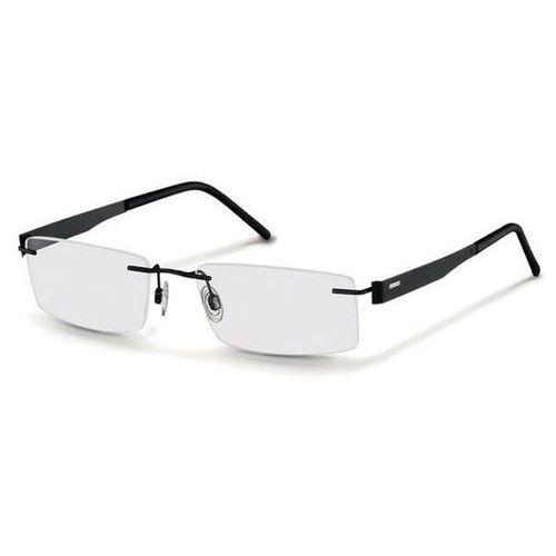 Rodenstock Okulary korekcyjne  r2275 s1 a