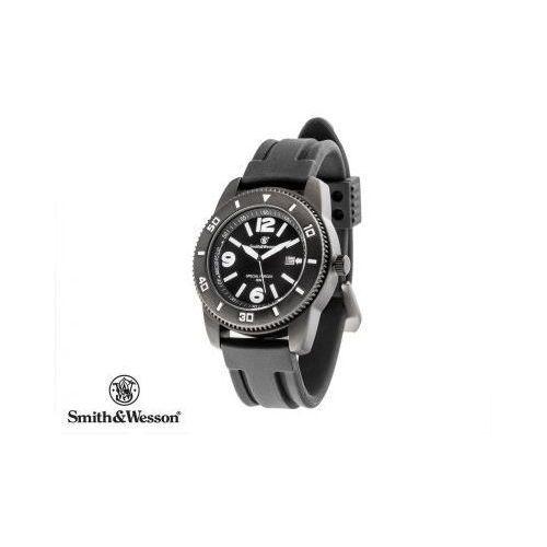 Smith & Wesson SWW-5983