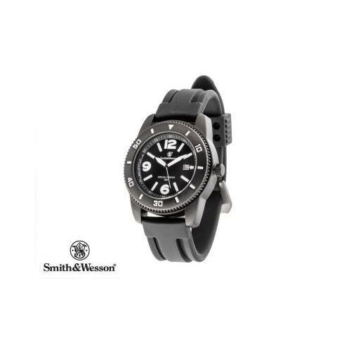 Smith & Wesson Watches SWW-5983